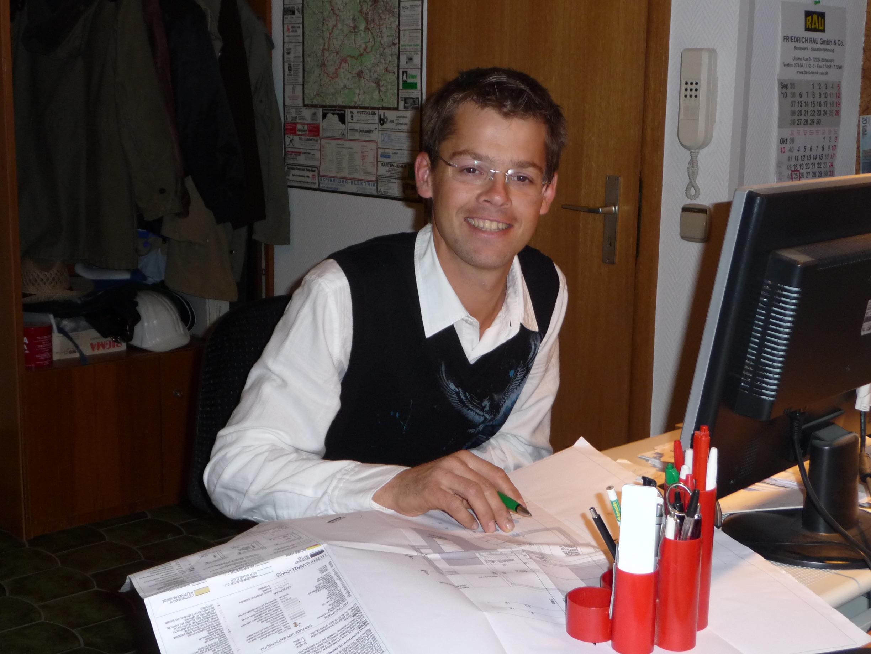 Ingo_Schreibtisch